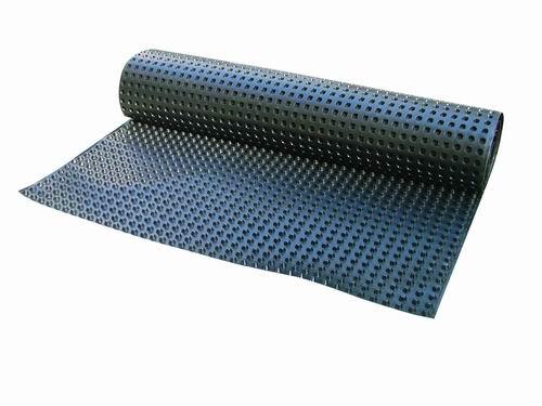卷材排水板-PS吸塑…