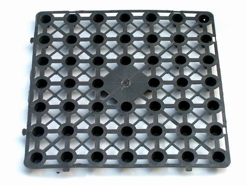 片材蓄排水板410*…