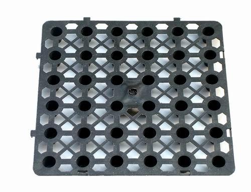 片材蓄排水板330*…